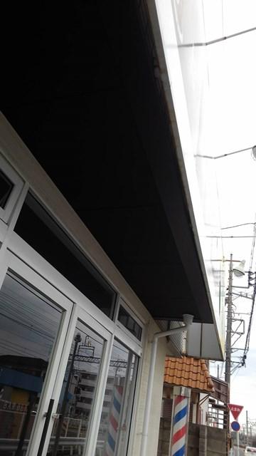 s-坂戸店舗・軒天・塗装施工完了20190208210829.jpg