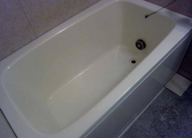s-石神井ウエスト605号浴槽コーティング完了②20190609.jpg